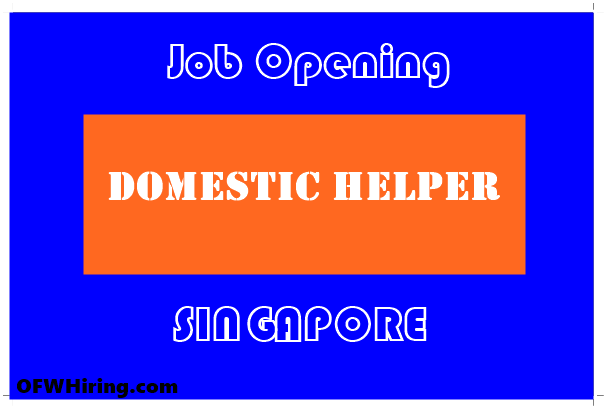 DH Job Opening for Singapore?fit=606%2C408&ssl=1&resize=350%2C200 how to apply nbi clearance online ofw hiring wiring harness jobs in singapore at crackthecode.co