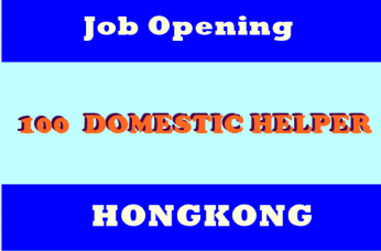 Job-Hiring-for-Hong-Kong