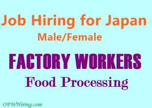 Factory-Worker-Job-Opening-for-Japan