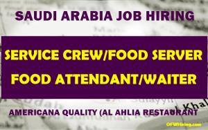 Job-Hiring-for-K.S.A