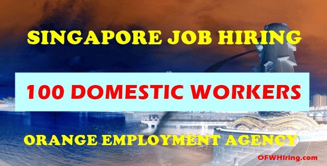 DH Job Opening for Singapore?resize=640%2C326&ssl=1 ofw hiring guide and tips tips, guides, opportunities for the wiring harness jobs in abroad at suagrazia.org