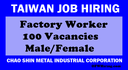 Factory-Worker-Jobs-for-Taiwan