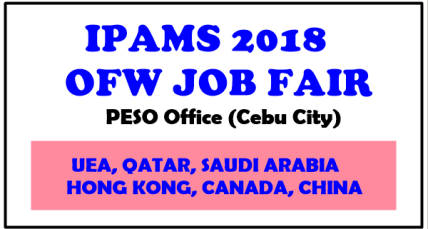 OFW-MEGA-JOB-FAIR-2018