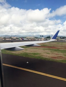 wanderlust, travel, Kauai, Hawaii