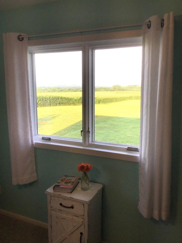 Mennonite Blogs : mennonite, blogs, Windowsills, Breezy, Hills, Ramblings, Mennonite
