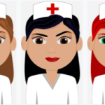 nursing-jobs-abroad