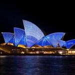 australia-jobs