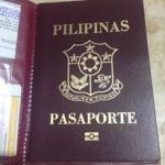 travel-agencies-fixed-appointment-slots-dfa