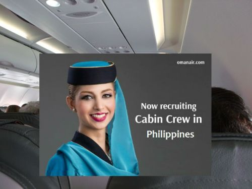 oman-air-flight-attendant
