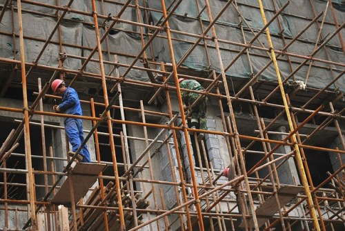 scaffolding-jobs-abroad