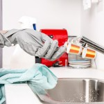 Malaysia Hiring Domestic Helpers and Housekeepers
