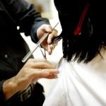 barber-qatar