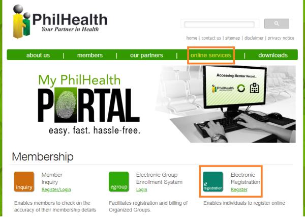 philhealth-contribution
