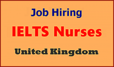 nurse_hiring_for_united_kingdom