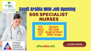 MOH-Saudi-Arabia-Nurses-Job-Hiring