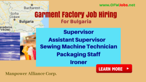 job-opening-supervisors-sewing-machine-technician-packaging-staffs.