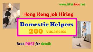 hong-kong-job-opening-domestic-helpers