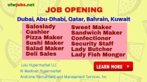 job-hiring-dubai-abu-dhabi-qatar-kuwait-bahrain