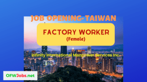 factory-worker-taiwan-job-vacancy