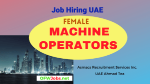 job-opening-machine-operators-uae