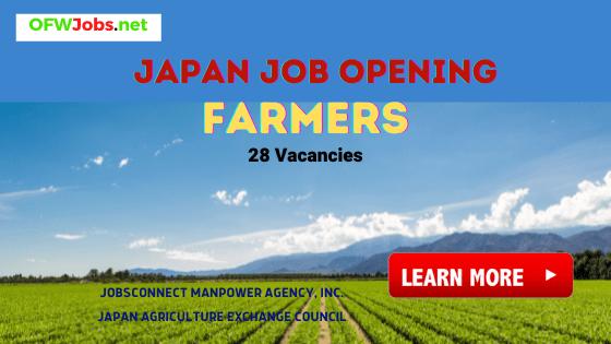japan-farmer-job-hiring