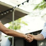 Sales Representatives for UK (High Compensation plus Commissions)
