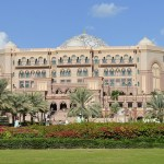 UAE Job Hiring: Job Opening for Filipino Hotel Staff