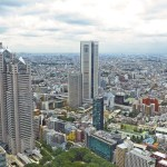 100,000 Jobs in Japan soon to be offered to Filipino Workers