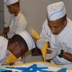 Filipino Cake Decorator Hiring in Qatar