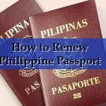passport-renewal