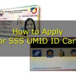 SSS-UMID