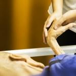 Filipino Caregivers Hiring in Taiwan