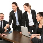 Sales Representatives Hiring in Australia