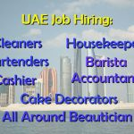 uae-job-hiring
