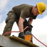 OFW Job Openings in Saipan, USA: Electricians, Carpenters, Mason, Plumbers, and Painters
