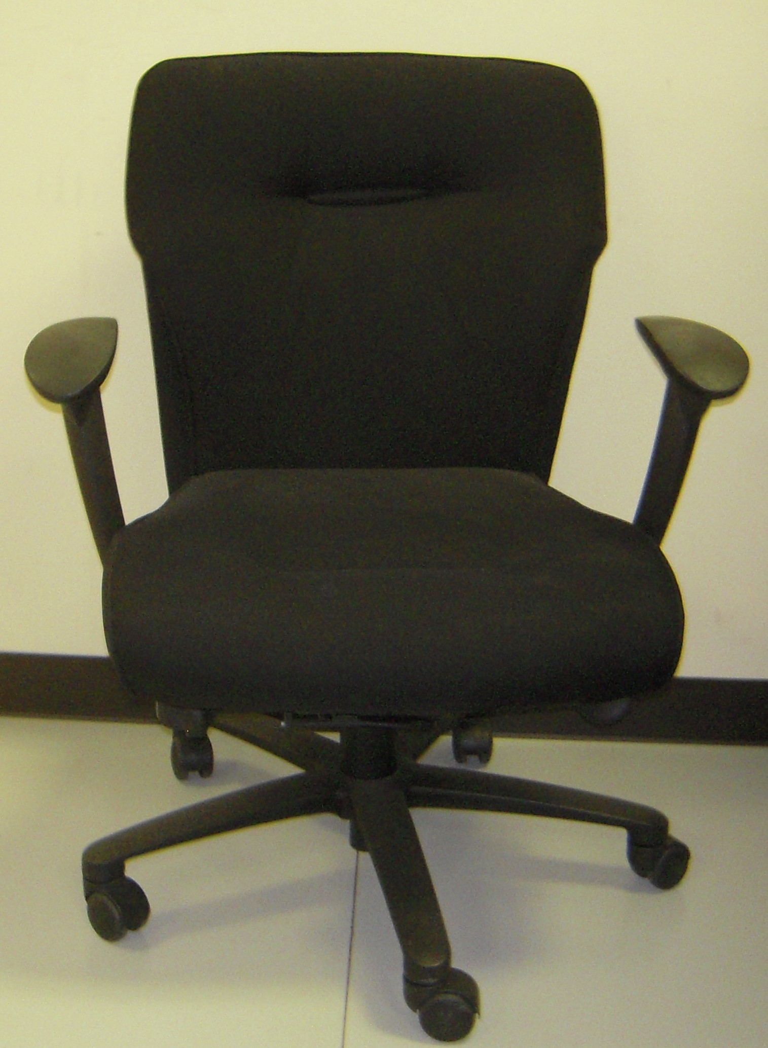 swivel chair office warehouse computer desk walmart brayton international furniture request a quote