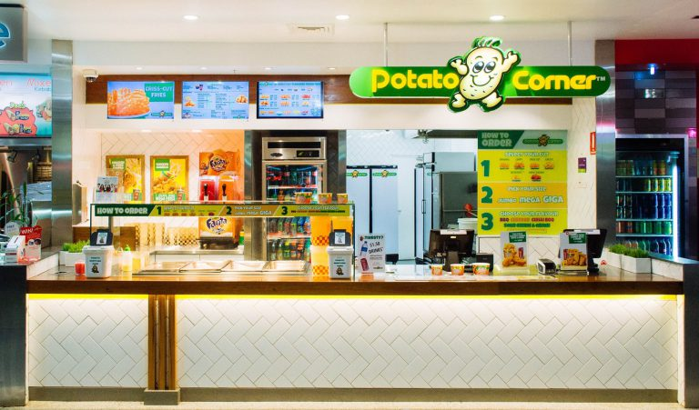 How To Start a Food Cart Business in the Philippines: Everything You Need To Know