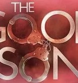 The Good Son April 2, 2018 [Filipino TV Show]