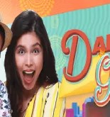 Daddy's Gurl October 5, 2019 Pinoy Network