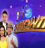 It's ShowTime October 9, 2019 Pinoy Channel
