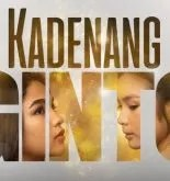 Kadenang Ginto October 9, 2019 Pinoy Channel