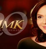 MMK Maalaala Mo Kaya November 30, 2019 Pinoy Network