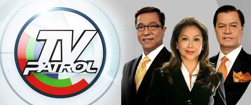 TV Patrol November 19, 2019 Pinoy Channel