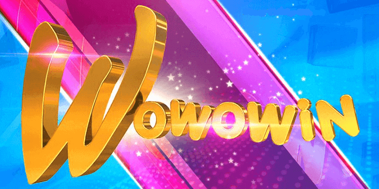 Wowowin November 19, 2019 Pinoy Channel