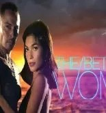 The Better Woman September 30, 2019 Pinoy Network