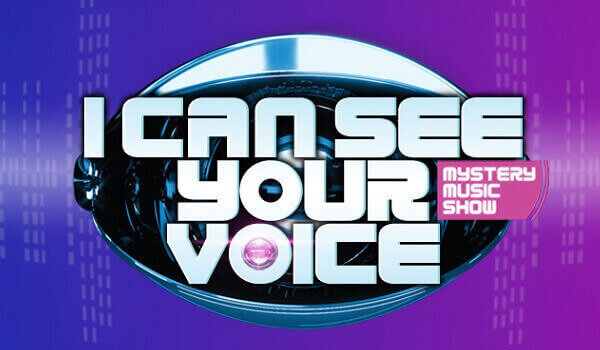 I Can See Your Voice October 5, 2019 Pinoy Network