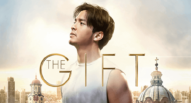 The Gift October 9, 2019 Pinoy Channel