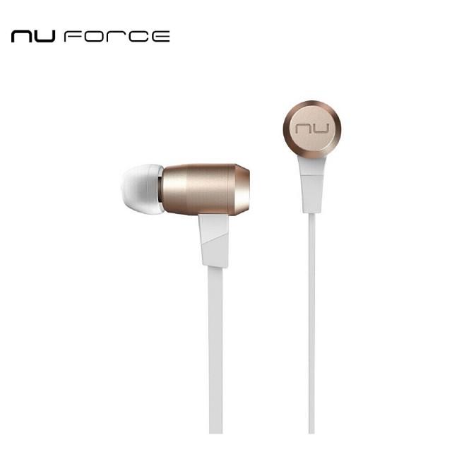 NuForce BE6i購物比價 - 2020年11月 優惠價格推薦 | FindPrice 價格網