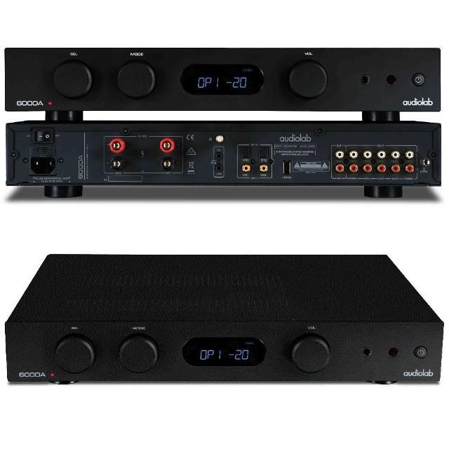 audiolab 6000a購物比價 - 2020年10月 優惠價格推薦 | FindPrice 價格網