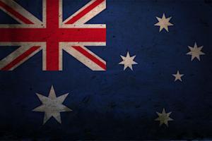 Eurovision: Australia Decides (Australia national final) @ Gold Coast Convention & Exhibition Centre